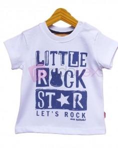 3190-Mini Rock Star