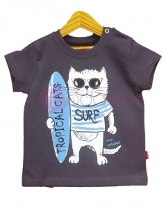 3190-Mini Surf Cat