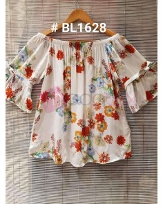 #BL1628