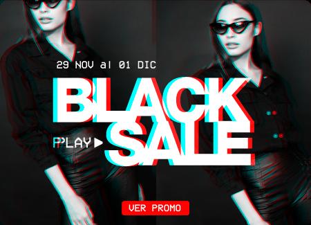 black sale