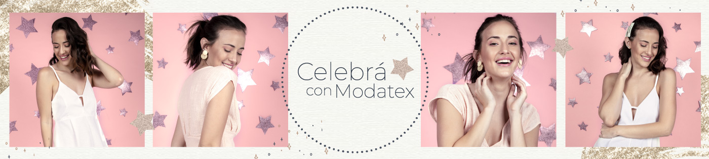 celebra modatex