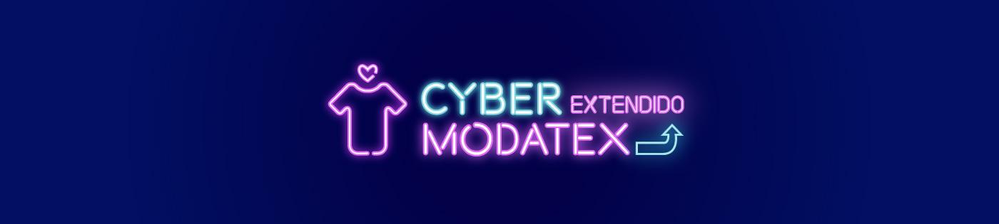 cybermodatex 2019