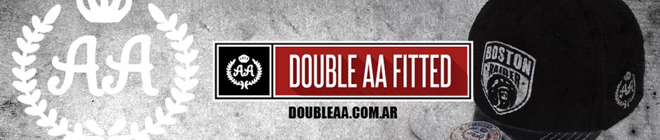 Doubleaa