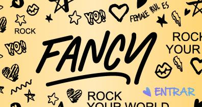 Ver FANCY