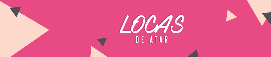 LocasDeAtar