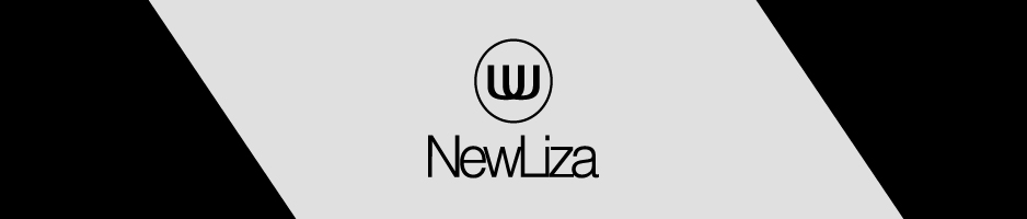 NEWLIZA