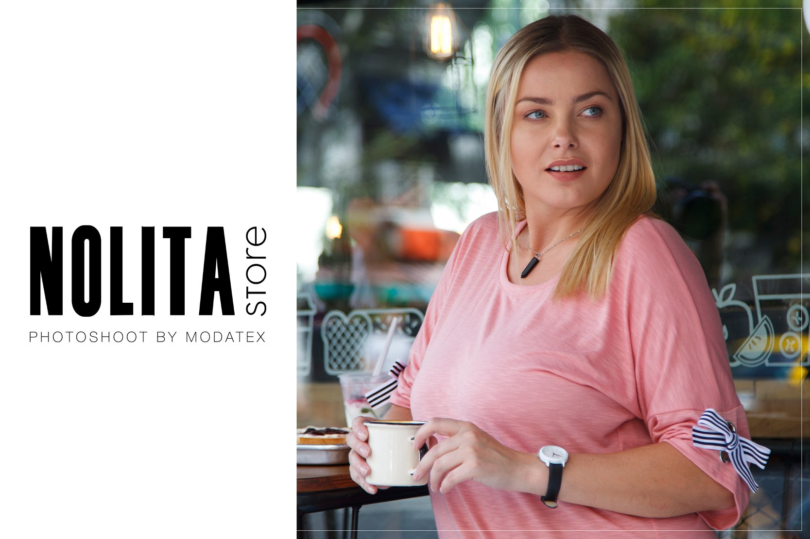 Nolita Store