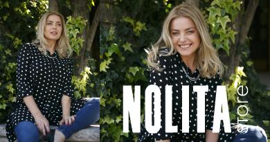 VER Nolita