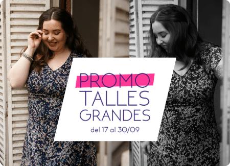 Promo fiestas 2019